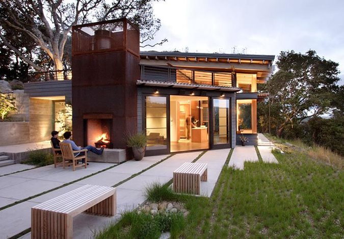 Feldman Architecture Site Feldman Architecture San Francisco, CA