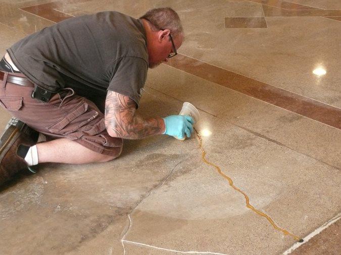 Photo Gallery Site Temple Ga The Concrete Network