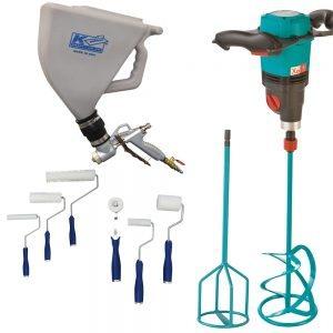 Gfrc Equipment Bundle Site ConcreteNetwork.com