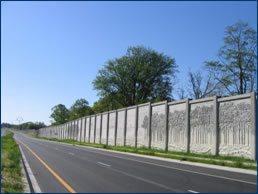 Highway Site ConcreteNetwork.com