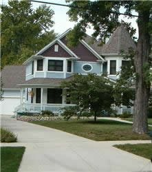House2 Site ConcreteNetwork.com