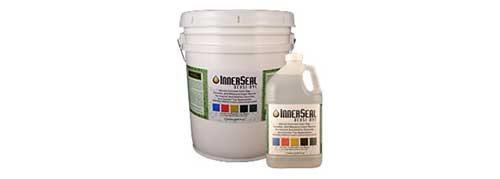 Innerseal Densi-Dye Site ConcreteNetwork.com