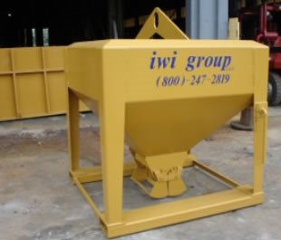 Site IWI Group