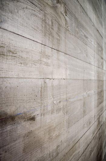 Largo Concrete, Wall, Vertical Concrete Site Largo Concrete