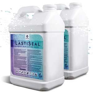 Lastiseal, Stain And Sealer Site RadonSeal Concrete Care Shelton, CT