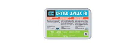 Levelex® Fr Site ConcreteNetwork.com