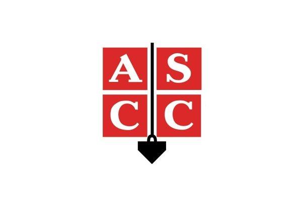Logo, Ascc Site American Society of Concrete Contractors