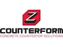 Logo Site Concrete Countertop Solutions South Abington Township, PA