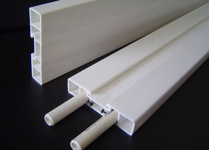 Plastic Step Forms Site The Plastiform Co.