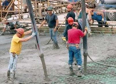 Site Portland Cement Association ,