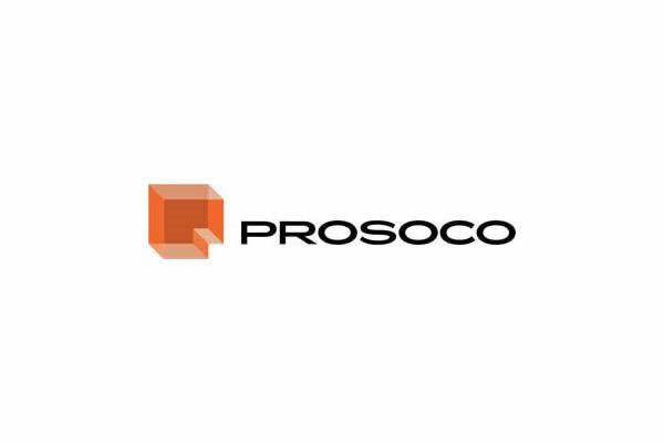 Site Prosoco Lawrence , KS