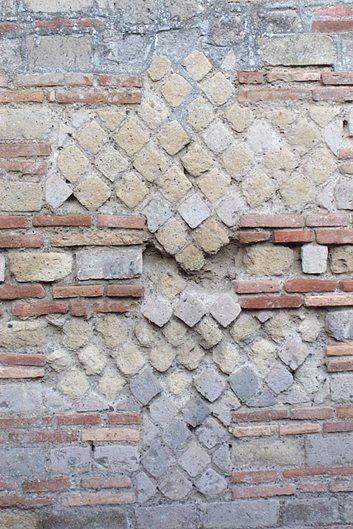 Site Roman Concrete