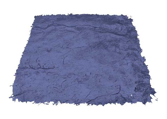 Sanded Slate, Seamless Texture Mat Site Brickform Rialto, CA