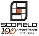 Site Sponsor L.M. Scofield Company Wheat Ridge, CO