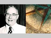 Scofield Site Timeline of Concrete History ,