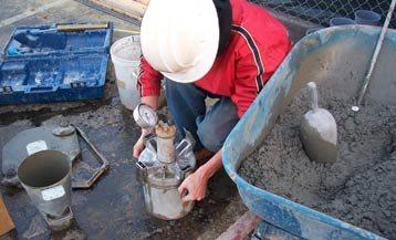 Site Sheild Engineering