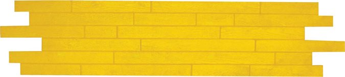 Stamp Tool, Cedar Wood Flooring Site Brickform Rialto, CA