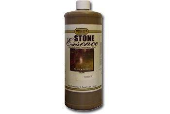 Stone Essence, Eco Friendly Stain Site ConcreteNetwork.com