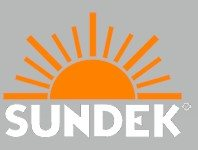 Sundek Logo Site Sundek Products USA, Inc. Arlington, TX
