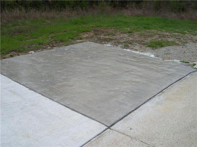 Site Surface Koatings, Inc. Portland, TN