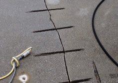 The Concrete Staple Site ConcreteNetwork.com