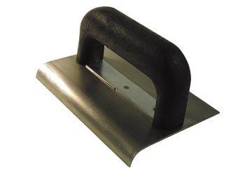 Site Wagman Metal Products York, PA