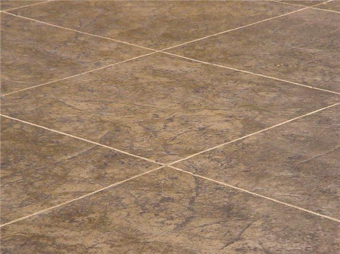 Photo Gallery Stamped Concrete Patterns Hamilton MT