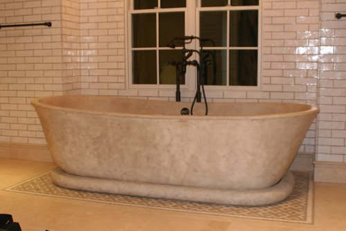 Freestanding Bathtubtubs And Showersjm Lifestylesrandolph Nj