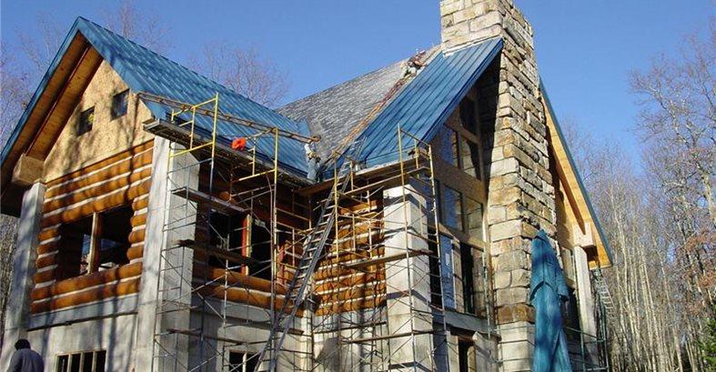 Commercial Floors Decorative Concrete Institute Temple, GA