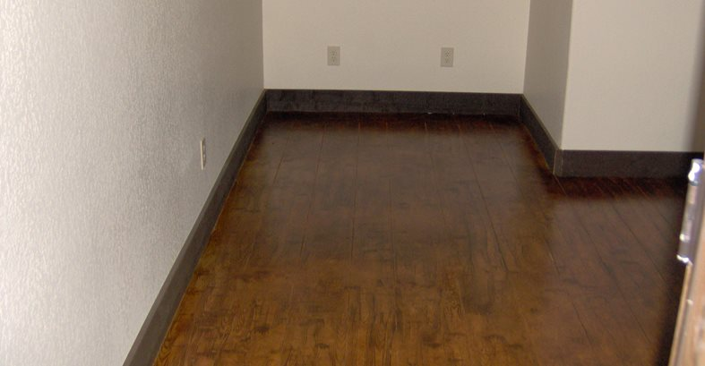Stained concrete san antonio innovative floors designed for Storybookhomes com