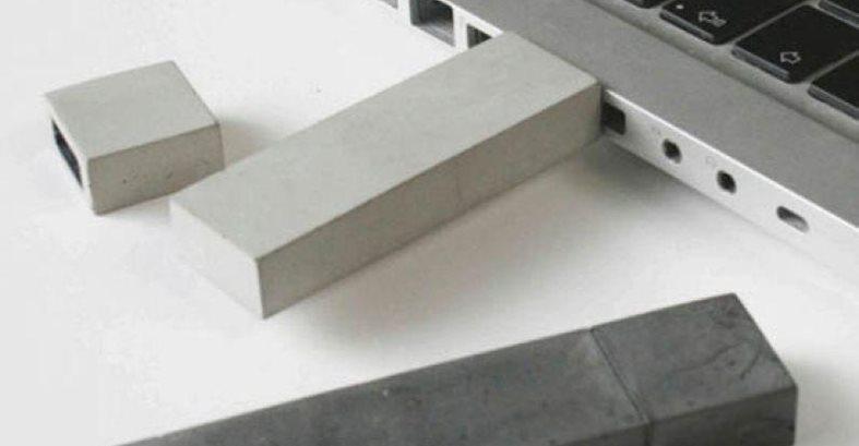 Concrete Speakers Commercial Floors Concrete Speakers