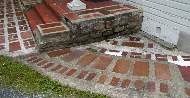 Commercial Floors Unique Concrete West Milford, NJ