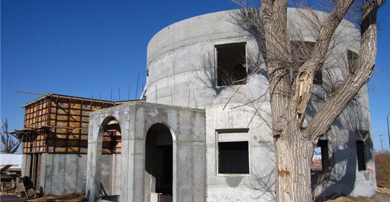 Concrete Driveways ConcreteNetwork.com ,