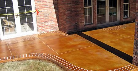 clay-brick-border-red-river-concrete-designs_1005 Ranch House Patio Brick Designs on ranch house front patio, ranch house lighting, ranch house fireplaces, ranch home interior design, ranch house decor, ranch living room design, ranch style design interior, ranch house fencing, ranch house walkways, ranch house outdoor patio, ranch house construction, ranch house driveways, cabin patio design, ranch house patio cover, ranch house stone, ranch house landscaping designs, ranch house decks, ranch house doors, ranch house limestone, ranch house furniture,
