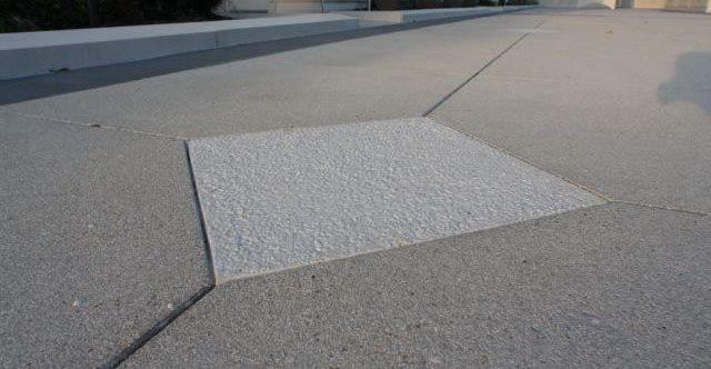 3 Concrete Pool Decks ConcreteNetwork.com ,