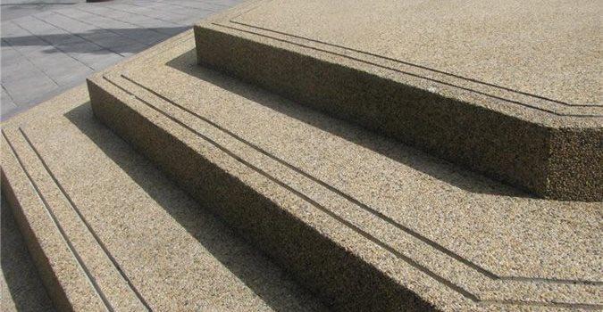 6 Concrete Pool Decks ConcreteNetwork.com ,