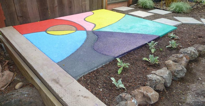 Site Cal EarthCare Landscaping Inc.