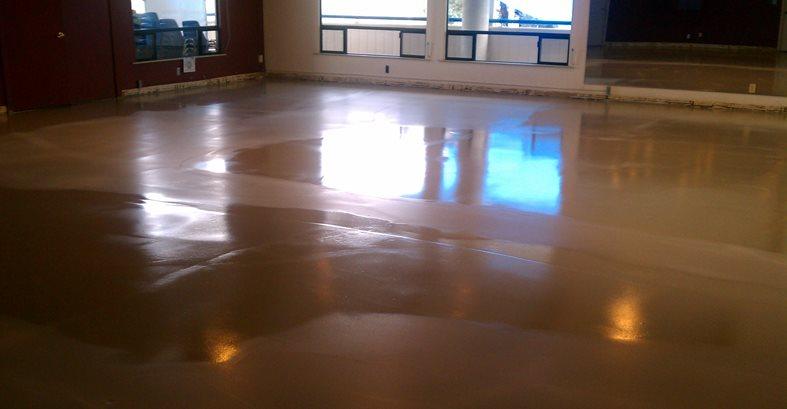 Concrete Floor Leveling Site Covalt Floor Leveling, Inc. San Juan  Capistrano, CA