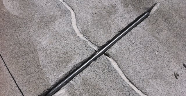 Concrete Staple Site Concrete Product Resource Santa Rosa, CA