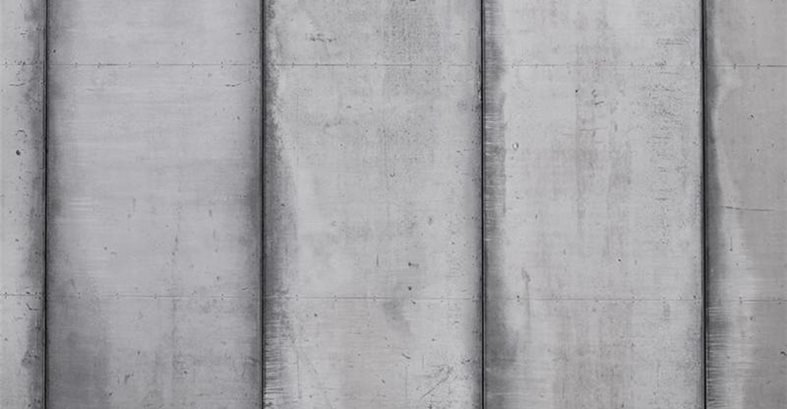 Site Concrete Wall Norway,