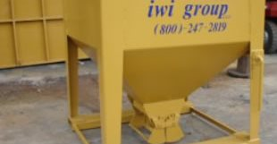 Site IWI Group ,