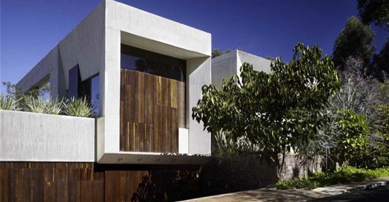 Site MGP Arquitectura y Urbanismo Columbia,