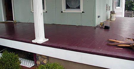 Remodel Site Unique Concrete West Milford, NJ