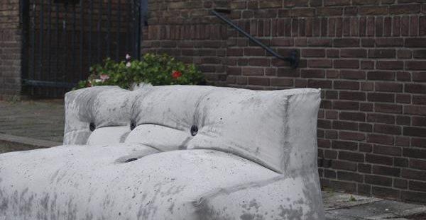 Soft Sofa Site ConcreteNetwork.com