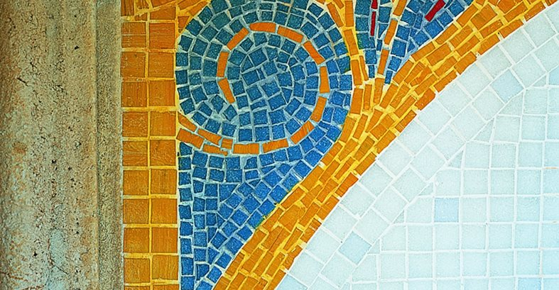 Tile, Arc, Design Art and Maison Inc. Miami, FL