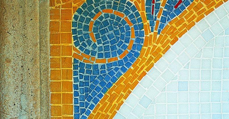 Tile, Arc, Design Site Art and Maison Inc. Miami, FL