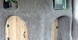 Tree1 Site ConcreteNetwork.com