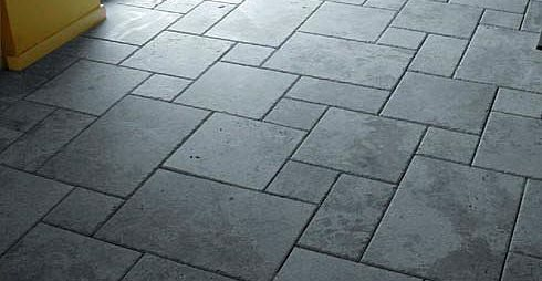 Site Trueform Concrete Wharton, NJ