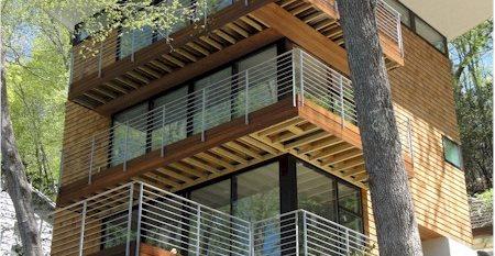 Lake House Concrete Countertops Evolution Architectural Concrete Essex, CT