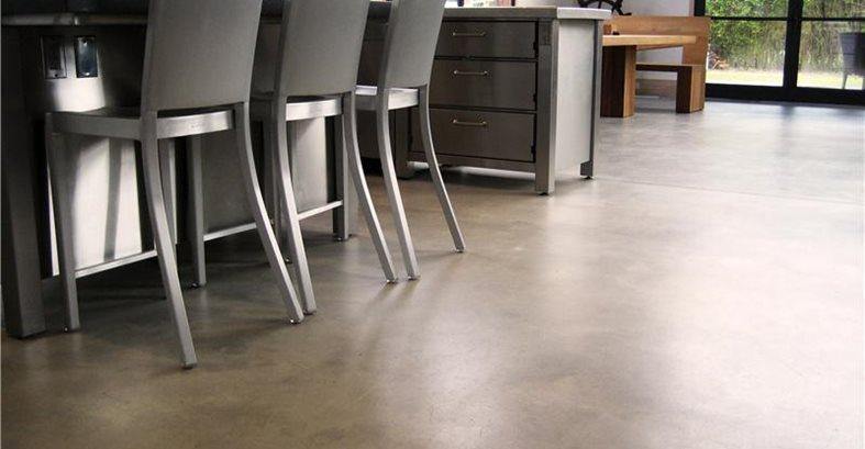 Concrete Floors Extreme Concrete Designs Centereach, NY